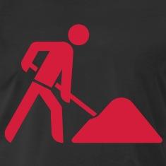 Bauarbeiter-Baustelle-T-Shirts[1]